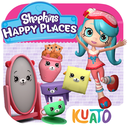 Icon for Shopkins Happy Places