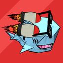 FlyThru - Freshly added to the app store.