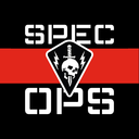 Icon for SPEC OPS Channel