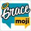 Grace Moji Keyboard