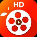Icon for Phim Hay - Xem phim HD Trailer