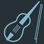 Violin Tuner&Tune Cello