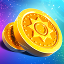 Icon for Coin Pusher - Dozer Games 2019