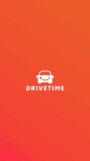 Drive.fm: Car & Home Trivia screenshot 7