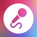 Icon for Karaoke - Sing a Long