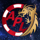 Icon for Play APL