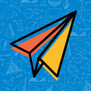 Icon for Homework Answers