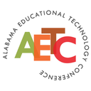 Icon for Alabama Ed Tech Conference