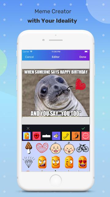Boost 1000 Likes for Fun Pics screenshot 3