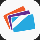 Icon for K12PaymentCenter
