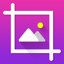 Icon for Screen Recorder - Web Capture