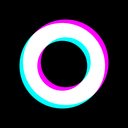Icon for MAGE - Musically Video FX