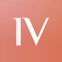 Icon for Isa Vegas