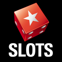 Icon for CasinoStars Video Slots Games