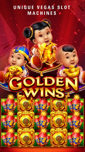 CasinoStars Video Slots Games screenshot 6