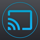 Icon for Cast for Fire TV Stick