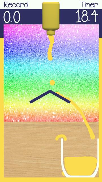 Slime!!! screenshot 10