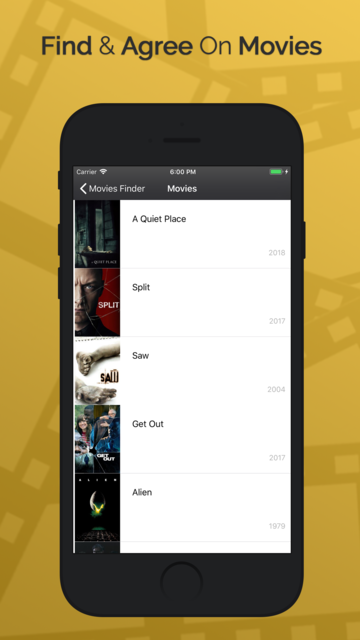 Bobby CotoMovies - Movie Box screenshot 2