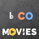 Icon for Bobby CotoMovies - Movie Box