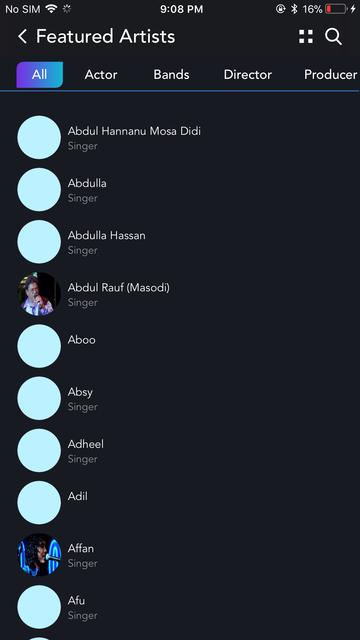 Baiskoafu screenshot 7