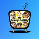 Icon for FGTeev - Gaming Videos
