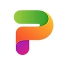 Icon for Parallel App