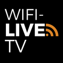 Icon for WIFI-LIVE TV