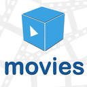 Icon for The Playbox - Movies & Shows
