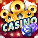 Icon for 888 Casino