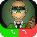 Icon for Calling Baldis - Basic Game