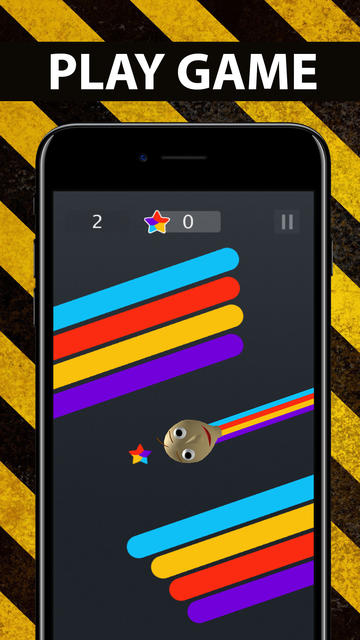 Calling Baldis - Basic Game screenshot 2