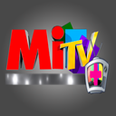 Icon for MiTVMas Remote