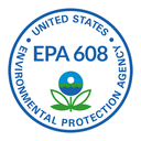 Icon for EPA 608 Practice Official