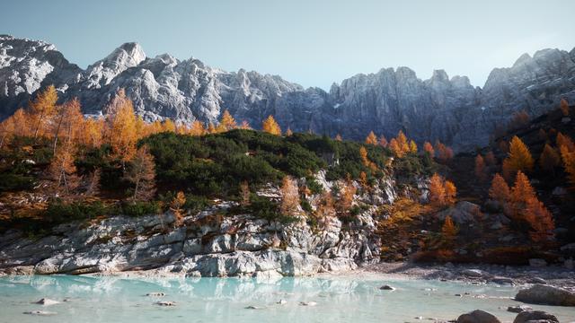 4K Backgrounds XS screenshot 2