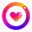 Icon for Get Brush Likes for Photos