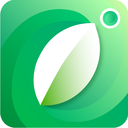 Icon for PlantFinder - Plant Identifier