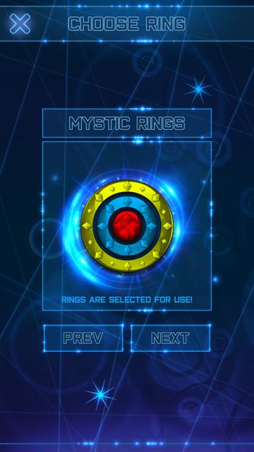 Color Ring - Cash Tournament screenshot 8