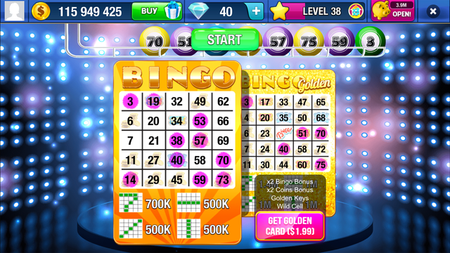 LuckyU Casino screenshot 5