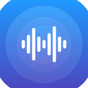 Icon for MixTone