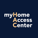 Icon for My Home Access Center