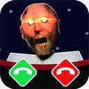 Icon for Calling Granny - Horror Talk