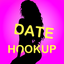 Icon for Date Hookup-casualx meetup
