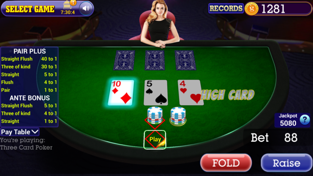 About Bluewind Casino All In One Ios App Store Version Bluewind Casino All In One Ios App Store Apptopia