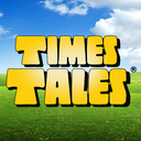 Icon for Times Tales Mobile