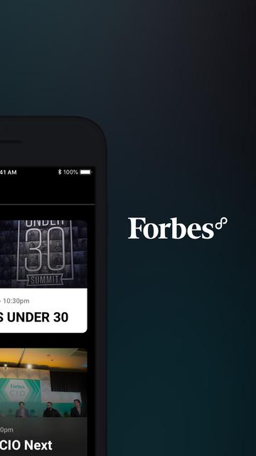 Forbes8 screenshot 5