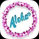 Icon for intoGo - Aloha