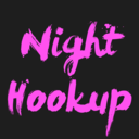 Icon for One Night Flirt:Hookup Dating