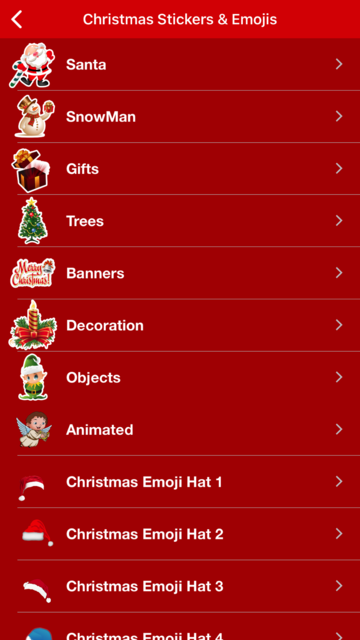 Santa Call & Text You screenshot 5
