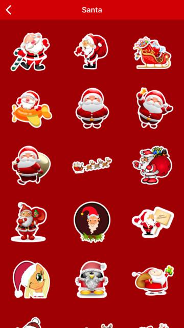 Santa Call & Text You screenshot 6
