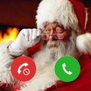 Icon for Santa Call & Text You